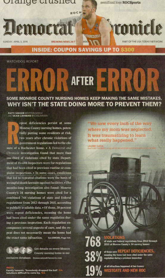 dandc-error-after-error
